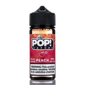 Pop-Vapor-Peach-Ice-vapebazaar.pk