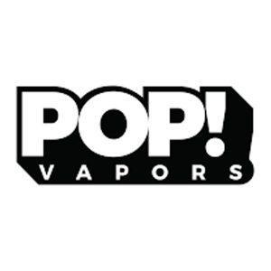 Pop-Vapors
