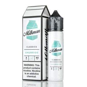 THE-MILKMAN-E-LIQUID---CHURRIOS---60ML-online
