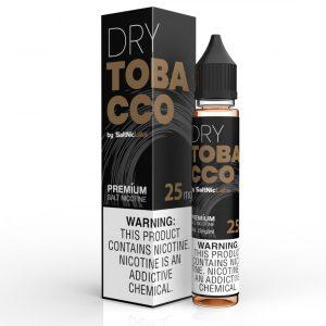 vgod-dry-tobacco-online-in-pakistan