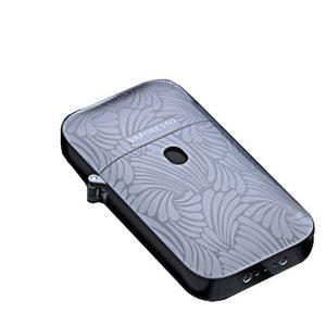 Vaporesso-Aurora-Play-Lighter-Pod-Kit-buy-from-vapebazaar