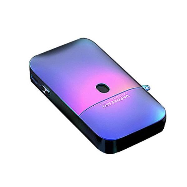 Vaporesso-Aurora-Play-Lighter-Pod-Kit-buy-online
