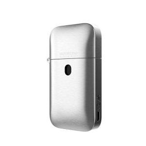 Vaporesso-Aurora-Play-Lighter-Pod-Kit-buy-sale-online