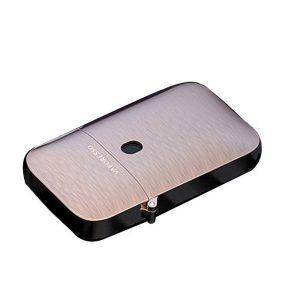 Vaporesso-Aurora-Play-Lighter-Pod-Kit-online-sale