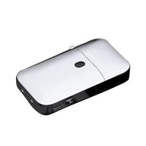 Vaporesso-Aurora-Play-Lighter-Pod-Kit-sale-online