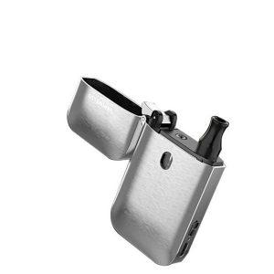 Vaporesso-Aurora-Play-Lighter-Pod-Kit-vapes-in-pakistan