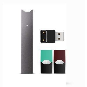 juul-starter-kit-online-sale