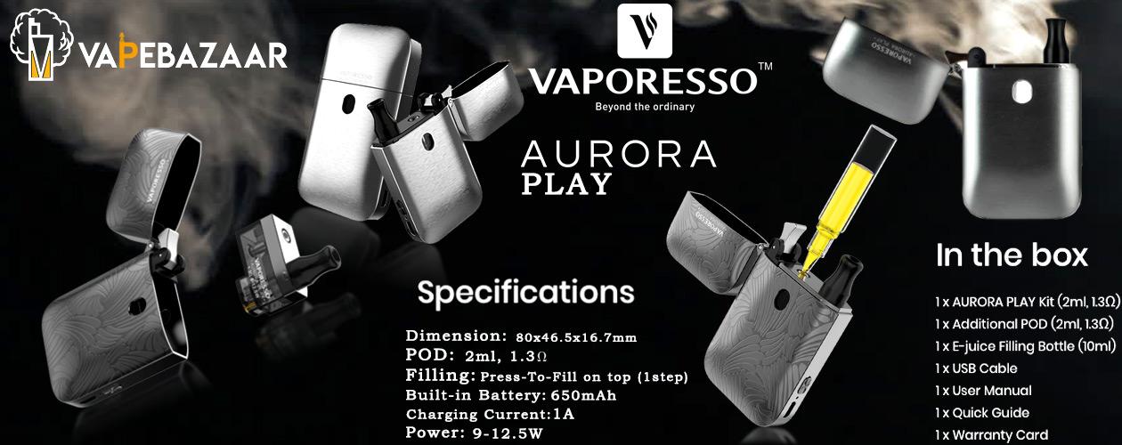 vaporesso-play-pod-kit