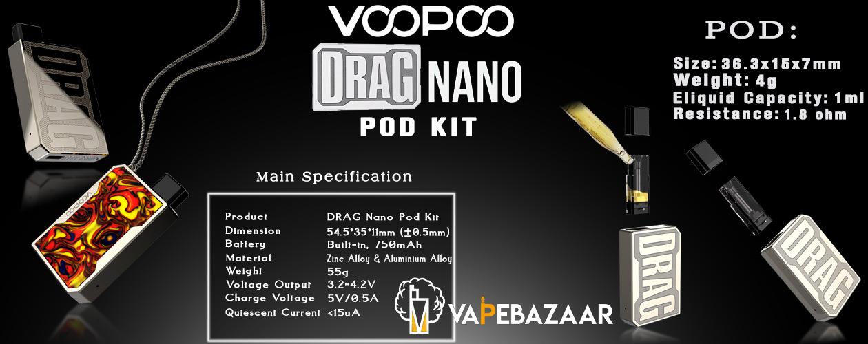voopoo-drag-nano-pod-kit