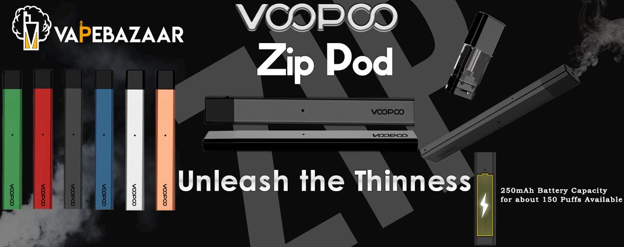 voopoo-zip-pod-kit