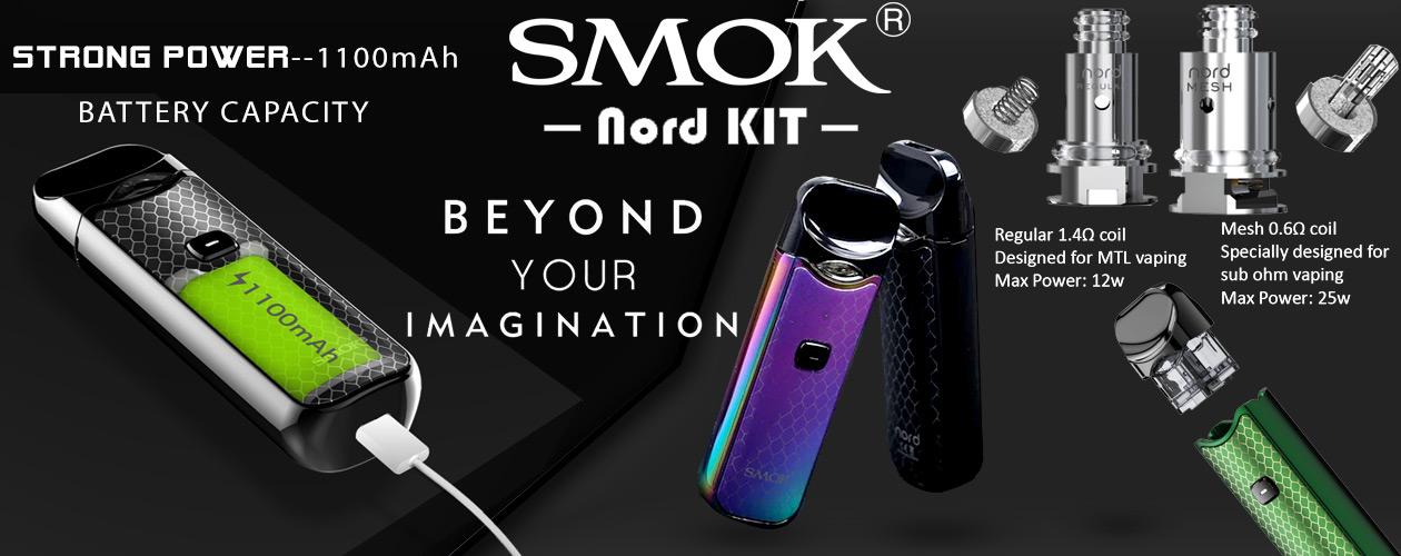 VapeBazaar - Online Vape Mods, Vape Pens, E-Cigarettes, E