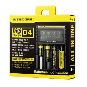 Nitecore-Digicharger-D4-online-in-pakistan