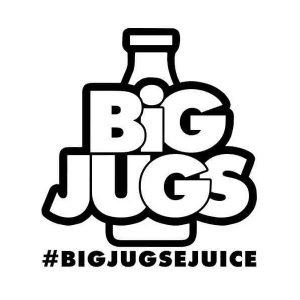 big-jugs