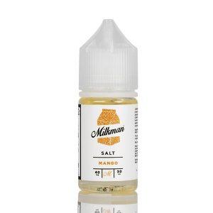 milkman-salt-mango-buy-from-vapebazaar