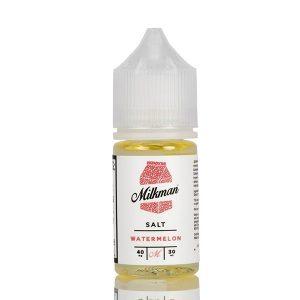 milkman-salt-watermelon