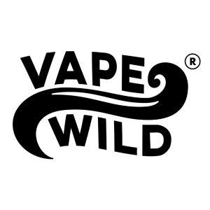 vape-wild